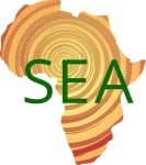 SEA logo without byline