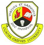 UMU logo