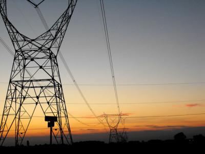 power-line-e1462782516989